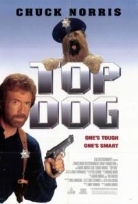 top-dog-1995--00