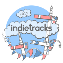 indietracks 2015