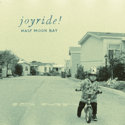 joyride-half-moon-bay