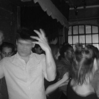 des dancefloor 11 11 12