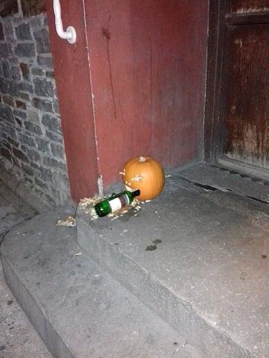 des oct 27 17 pumpkin